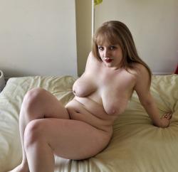 bandante cougar en photo x 146