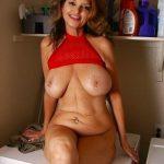 chaude cougar sexe en photo 119