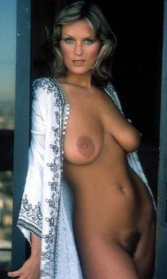 chaude cougar sexe en photo 154