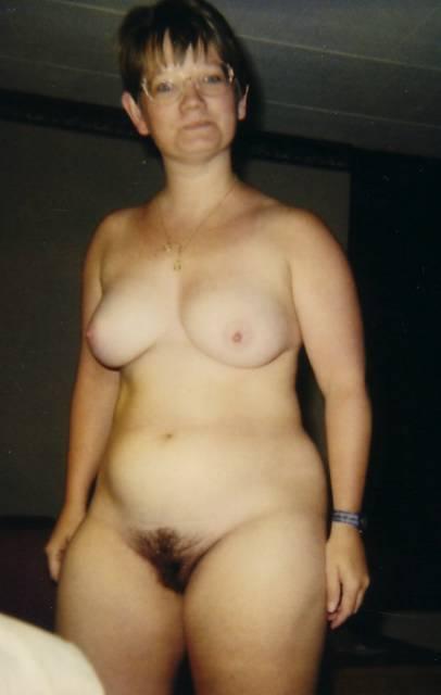 chaude cougar sexy en photos 179