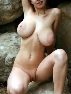 excitation sexuelle sur cougar sexy 038