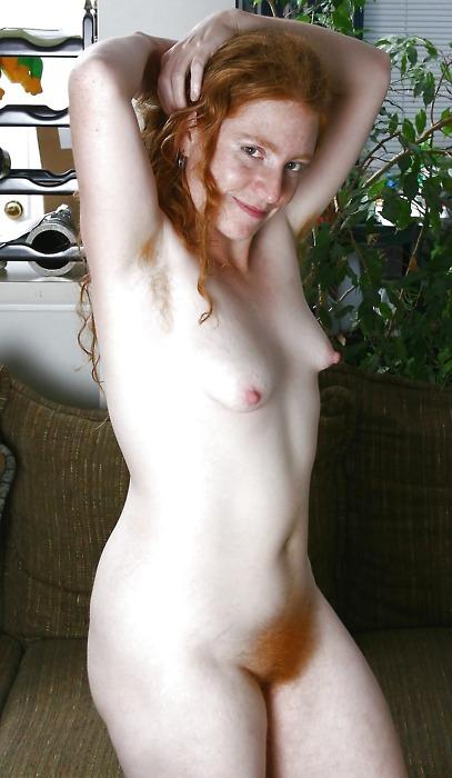 excitation sexuelle sur cougar sexy 091