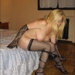 excitation sexuelle sur cougar sexy 166