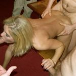 experience sexe avec femme mature 039