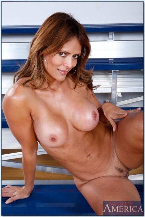 femme nue photo de sexe 007