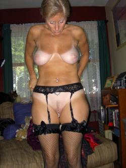 femme nue photo de sexe 098