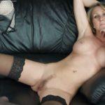 image de sexe avec milf a baiser 138