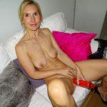 image de sexe de mature sexy 110