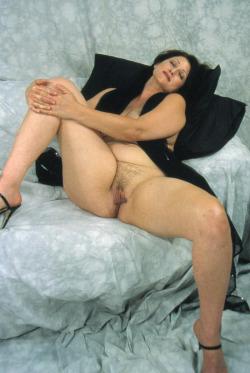 image sexe cougar rencontre hard 069