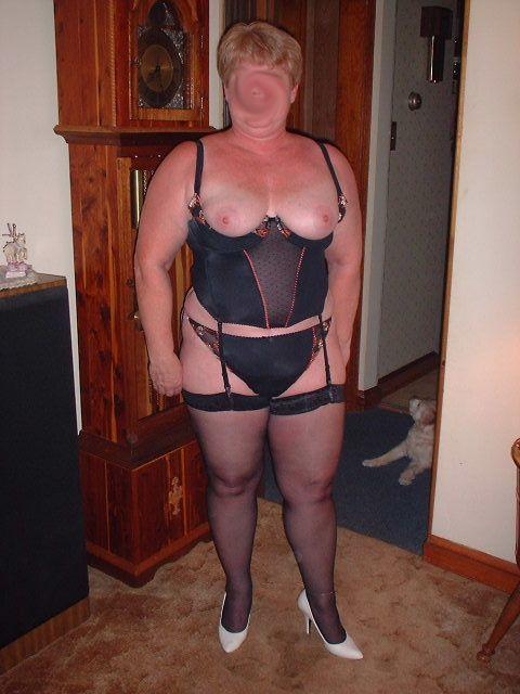 image sexy de mature cougar 095