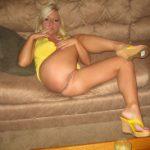 maman cougar chaude en photos 074