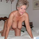 mature libertine photo sexe 053