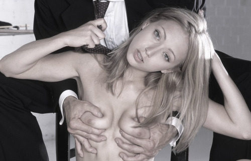 photo cougar pour s exciter 022