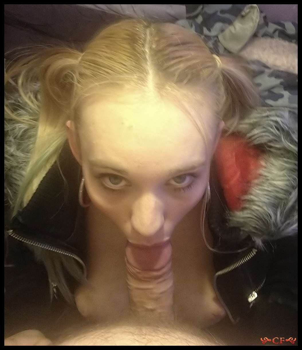 photo cougar pour s exciter 133