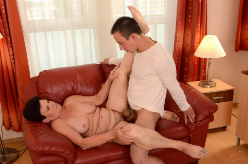 photo cougar pour s exciter 175