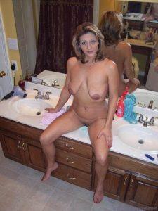 photo de maman sans vetement 110