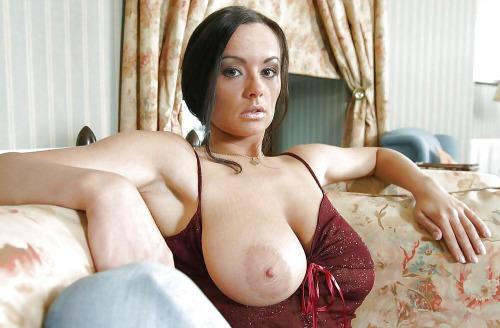 photo femme mature libertine 062