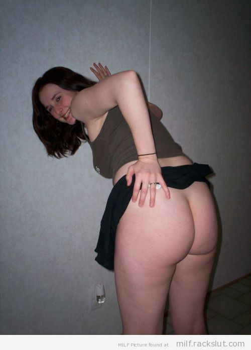 photo femme mature libertine 085