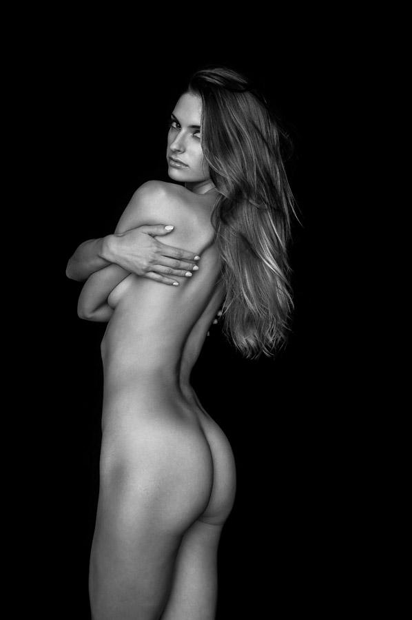 photo sexy de cougar coquine 016