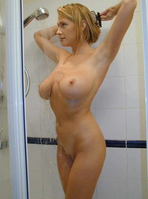 photo sexy de cougar coquine 108