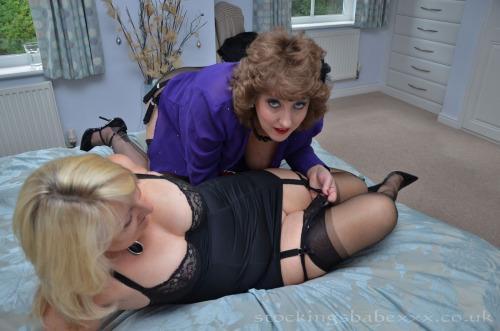 photos porno de milf sexe 039