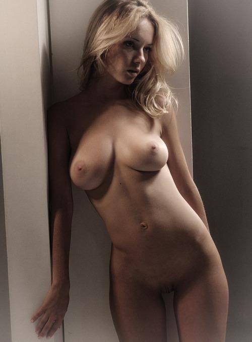 photos porno de milf sexe 108