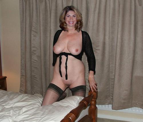 photos porno de milf sexe 161