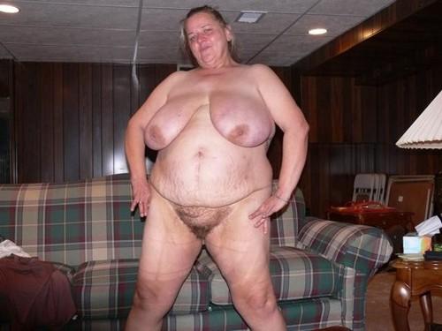 pour amateur de cougar sexy en photo 036