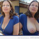 rdv plan q femme mature 136
