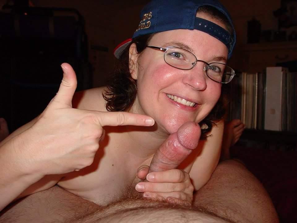 Femme mariée veut découvrir le sexe anal dans le 48