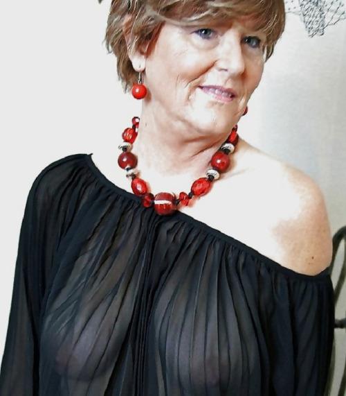 Femme mariée du 51 offre plan cul anniversaire