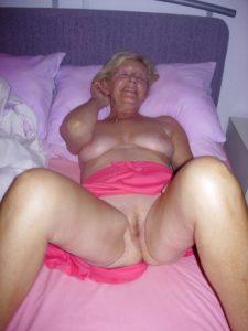 Femme mariée du 80 ne baise pas assez