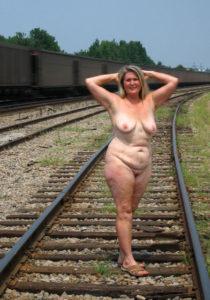 Femme mariee cherche cul gratuit sur le 01