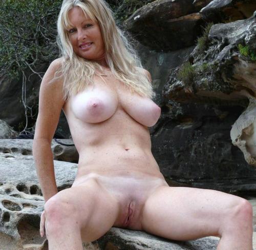 Femme mariee cherche cul gratuit sur le 48