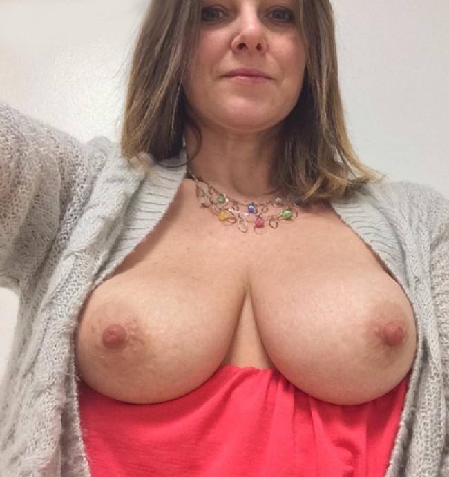 Femme mariee cherche cul gratuit sur le 58