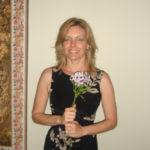 Rencontre femme mariée et adultère discret sur le 27
