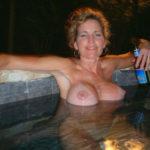 Rencontrez une épouse infidèle du 67