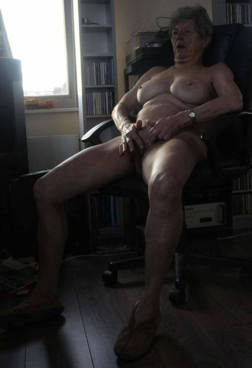 Sexfriend du 41 pour aventure extra conjugale
