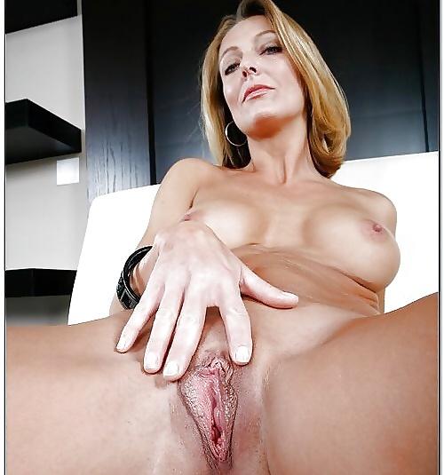 cougar du 26 en photo sexe rencontres matures