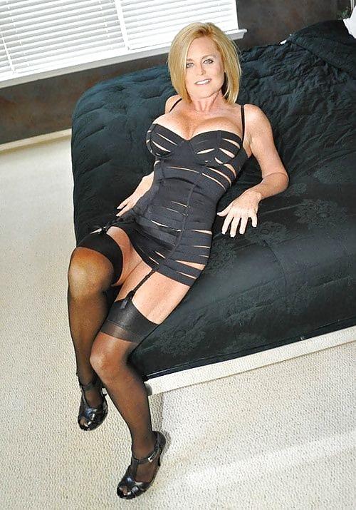 cougar plan cul photo baise département 29