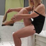 cougar plan cul photo baise département 48