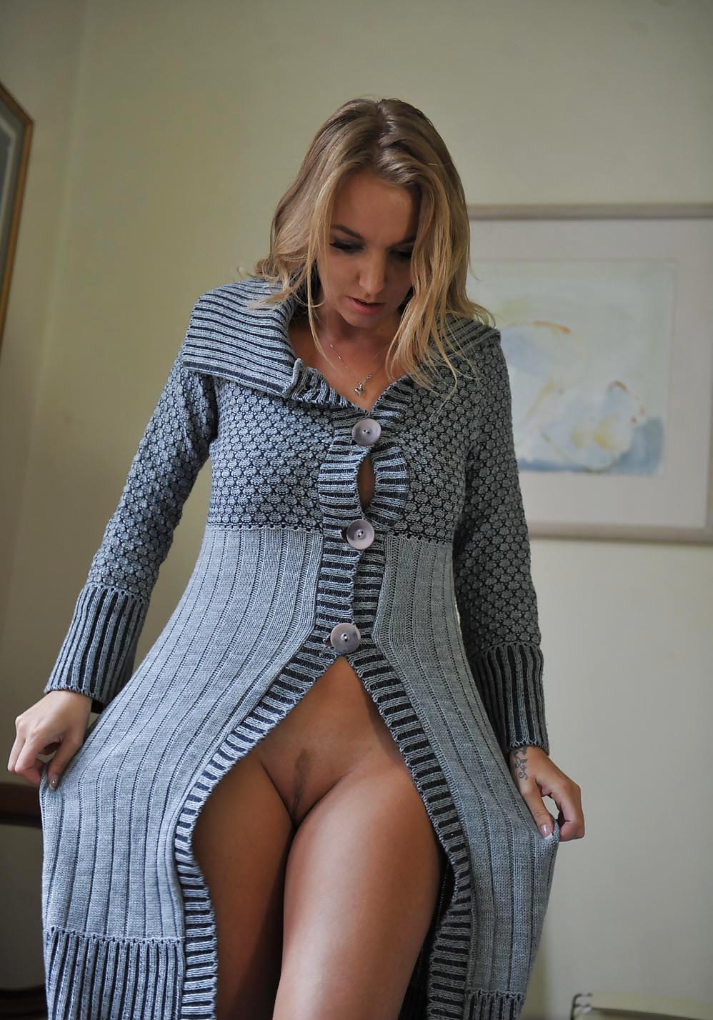femme matures du 32 en photos sexes