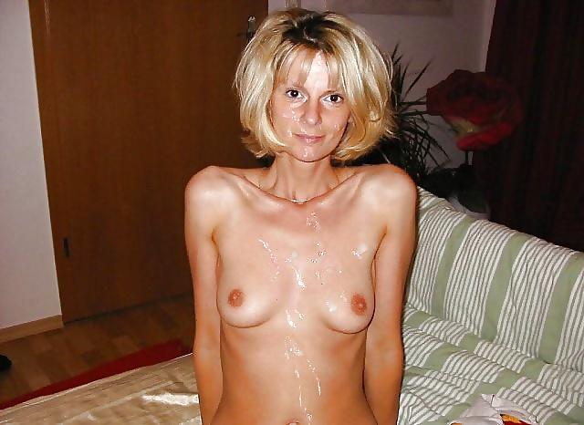 femme matures du 45 en photos sexes