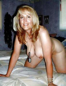 maman sex du 04 en photo porno