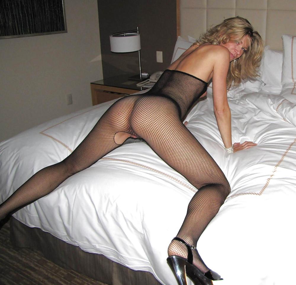maman sex du 57 en photo porno