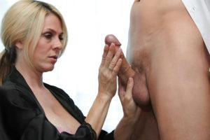 photo de culs de matures a aimer dans le photo de cul de femme mature du 47 à baiser