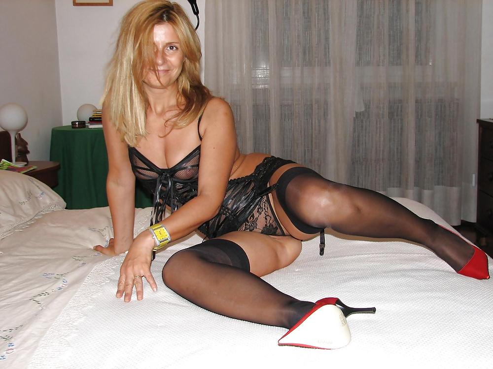 photo porno de maman sex du 11