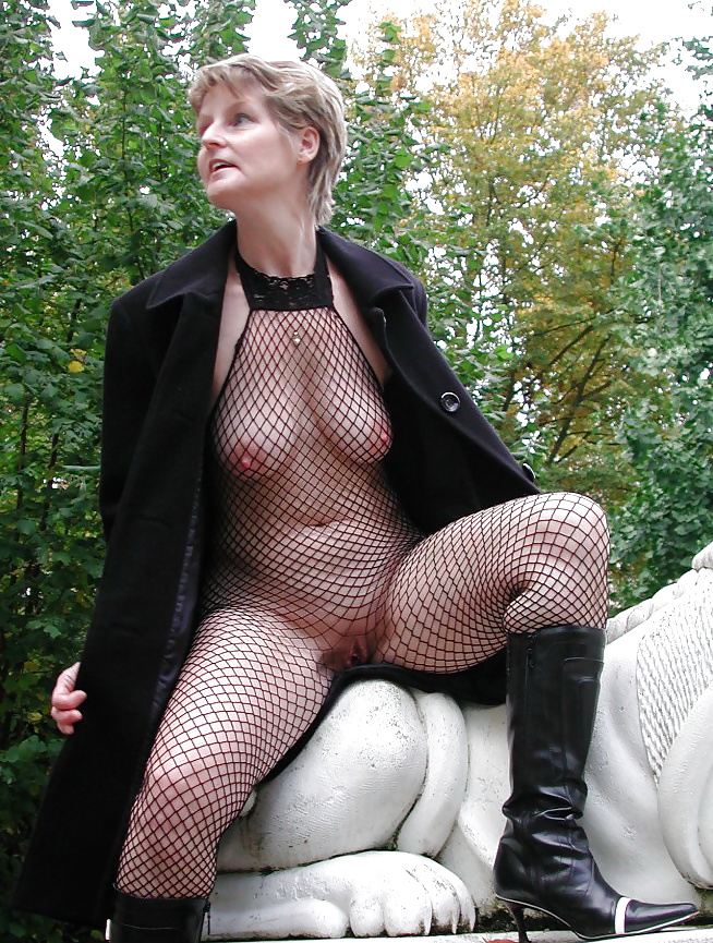photo porno de maman sex du 12