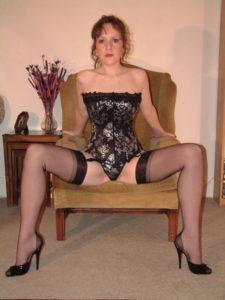 photo porno de maman sex du 23