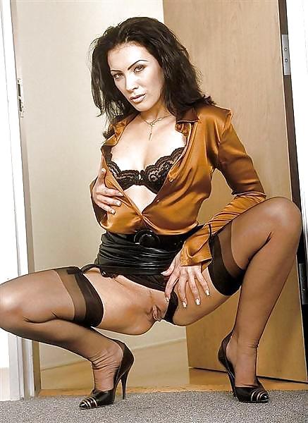 photo porno de maman sex du 25